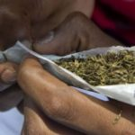 United Nations urges Nigeria to legalize the use of cannabis