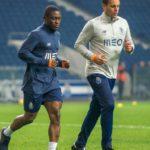 Numbers don't lie: Majeed Waris struggling at FC Porto?