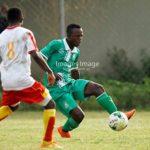 Match Report: Eleven Wonders trash sorry Bechem United