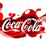 Coca-Cola to make its first alcoholic drink