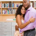 The single most important factor in healthy relationships
