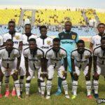 Match Report: Richard Osei Agyemang powers AshantiGold to victory against Karela United
