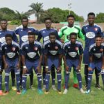 Exciting WAFA put two past defending champions