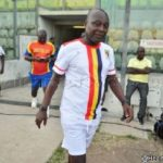 FEATURE: Are Hearts of Oak really Well-ington?