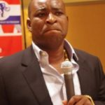 NPP will win 2020 elections even with dumsor - Wontumi