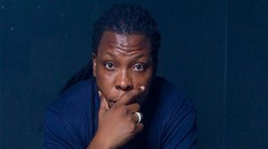 Kan Dapaah's wife should have a problem with the video, not Ghanaians - Edem