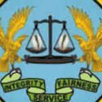 TIN: NGO drags GRA to court