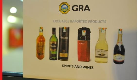 Opinion: Excise Stamp policy to collapse local companies