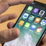 iPhone update adds privacy 'transparency'