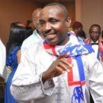 NPP issues 'tough' code of conduct ahead of primaries