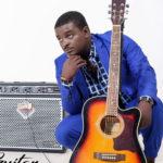 Virgin Pozo threatened to shoot me over 'Bo ne de' line – Kumi Guitar
