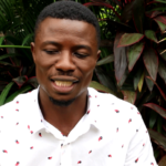 Kumawood producers planned to kill my career because of LilWin  – Kwaku Manu alleges