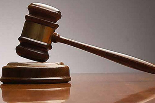 Bus conductor jailed for stealing sales