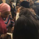 We can make it in Africa – Samira Bawumia