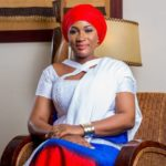 "Fulanis in Ghana run to Samira Bawumia for help over GH Card ""discrimination"""