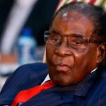 I was illegally removed from power – Robert Mugabe