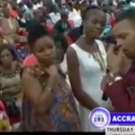 Shocking sex confessions! We slept with over 100 men – Obinim church members
