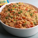 VIDEO: Simple Prawn Stir-Fry Rice Recipe is Perfect for this Easter Weekend