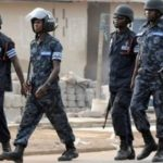 5 injured, 10 arrested after chieftaincy clash at Goi