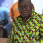 Gov't to make Ghana a world-class TVET hub – President Akufo-Addo promises
