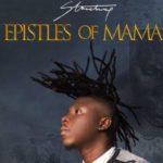 Stonebwoy's 'Epistles of Mama' album debuts at number 13 on World Billboard Chart