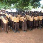 Prez Akufo-Addo announces all schools will re-open on 15th January