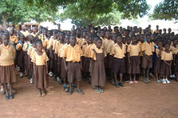 Restrategize academic calendar - Government told