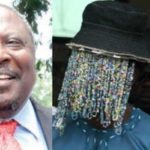 'We will bring heat on corrupt officials' - Anas confirms working with Martin Amidu