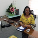 7 facts you didn't know about Rebecca Akufo-Addo