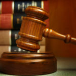 Pastor defiles 13-year-old girl