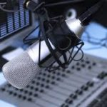 Uganda suspends 23 radio stations for 'promoting witchcraft'