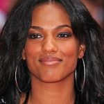 Ghanaian Actress Stars in new American TV series alongside 'The Blacklist' alum