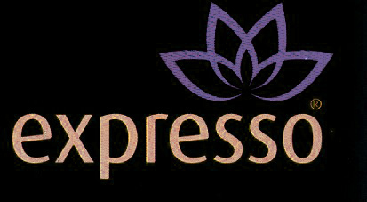 Analyst backs revocation of Expresso's license