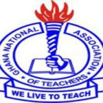 """GNAT urges members, Ghanaians to fight against """"dangerous"""" CSE"""