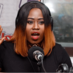 VGMA'19: I've never been this traumatized - Lydia Forson recounts horrifying experience