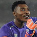 Accra Hearts of Oak set to sign Former Baroka FC keeper