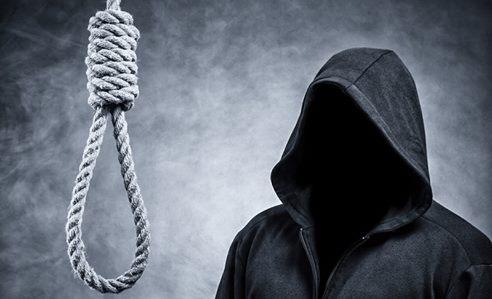 Ghanaian drug trafficker hanged in Singapore after clemency plea rejected