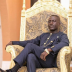 NDC is super confused – Captain Smart