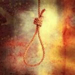 12-yr old boy commits suicide at Assin Bereku