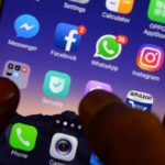 Uganda to impose daily tax on social media users