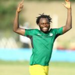 Yahaya Mohammed scores hattrick as Aduana thrash 10-man Inter Allies