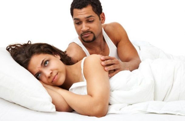 Lifestyle: Guys must stop asking this question after sex