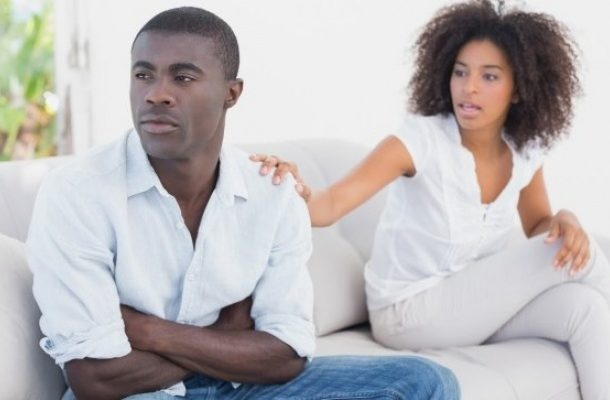Lifestyle: Enough complaints! Do these things to stop him from cheating