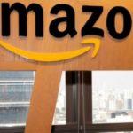 Trump steps up attacks on Amazon