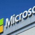 Microsoft gambles on a quantum leap in computing
