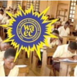 WASSCE: Allow pregnant candidates to write the exams – WAEC