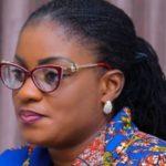 Nullify Dokua's candidature – Akuapem North NPP executives pray court
