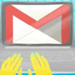 'Major' Gmail update might convince you to use email again