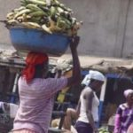 """AMA exempts """"Kayayei"""" from paying market tolls"""