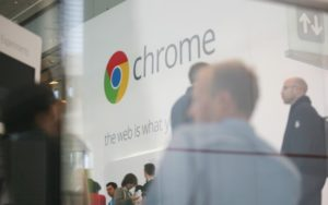Google Chrome just launched its best feature in years